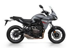 Yamaha Tracer 700 2019 32