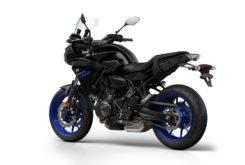 Yamaha Tracer 700 2019 36