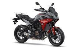 Yamaha Tracer 900 2019 01