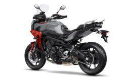Yamaha Tracer 900 2019 03