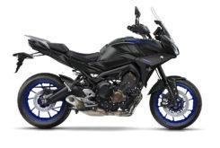 Yamaha Tracer 900 2019 05
