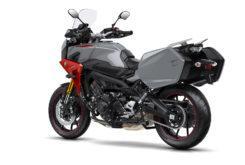 Yamaha Tracer 900GT 2019 05