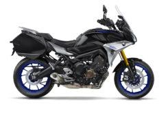 Yamaha Tracer 900GT 2019 10