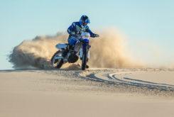 Yamaha WR450F 2019 06
