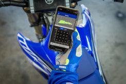 Yamaha WR450F 2019 17