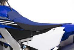 Yamaha WR450F 2019 26