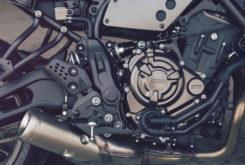 Yamaha XSR700 2019 09