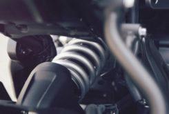 Yamaha XSR700 2019 13
