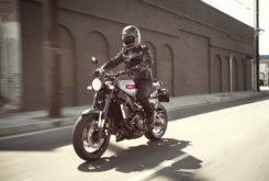 Yamaha XSR900 2019 03