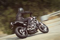 Yamaha XSR900 2019 04