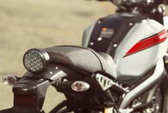 Yamaha XSR900 2019 06
