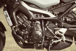 Yamaha XSR900 2019 07