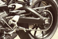 Yamaha XSR900 2019 08