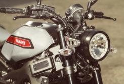 Yamaha XSR900 2019 09