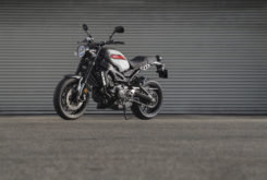 Yamaha XSR900 2019 13