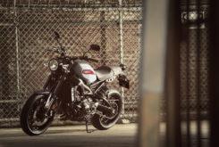 Yamaha XSR900 2019 14