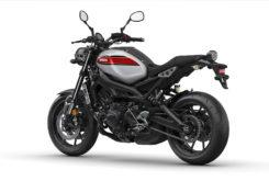 Yamaha XSR900 2019 18