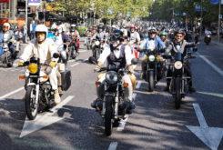DGR 2018 Distinguished Gentlemans Ride 14