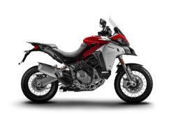 Ducati Multistrada 1260 Enduro 2019 02