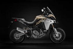 Ducati Multistrada 1260 Enduro 2019 03