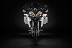 Ducati Multistrada 1260 Enduro 2019 04
