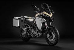 Ducati Multistrada 1260 Enduro 2019 05