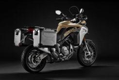 Ducati Multistrada 1260 Enduro 2019 07