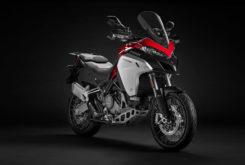 Ducati Multistrada 1260 Enduro 2019 12