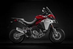 Ducati Multistrada 1260 Enduro 2019 13