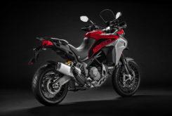 Ducati Multistrada 1260 Enduro 2019 14