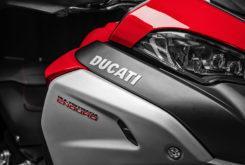 Ducati Multistrada 1260 Enduro 2019 20