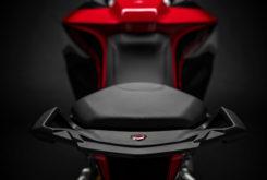 Ducati Multistrada 1260 Enduro 2019 23