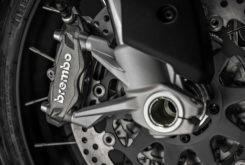 Ducati Multistrada 1260 Enduro 2019 30