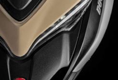 Ducati Multistrada 1260 Enduro 2019 32