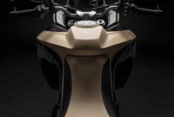 Ducati Multistrada 1260 Enduro 2019 38
