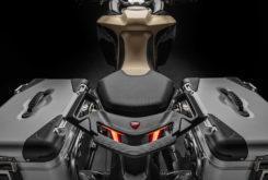 Ducati Multistrada 1260 Enduro 2019 39