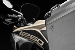 Ducati Multistrada 1260 Enduro 2019 40