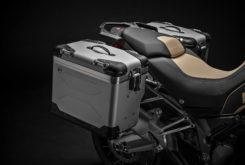 Ducati Multistrada 1260 Enduro 2019 42