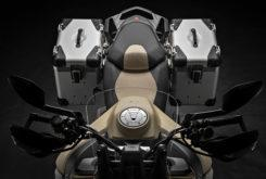 Ducati Multistrada 1260 Enduro 2019 44