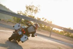 Ducati Multistrada 1260 Enduro 2019 50