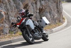 Ducati Multistrada 1260 Enduro 2019 53