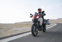 Ducati Multistrada 1260 Enduro 2019 56