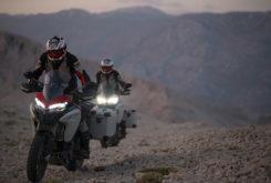 Ducati Multistrada 1260 Enduro 2019 64