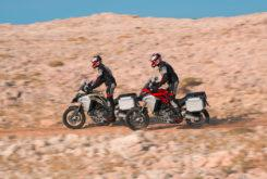 Ducati Multistrada 1260 Enduro 2019 77