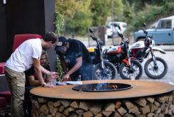 Ducati Scrambler 2019 03