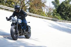Ducati Scrambler Cafe Racer 2019 01