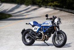 Ducati Scrambler Cafe Racer 2019 05