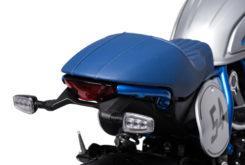 Ducati Scrambler Cafe Racer 2019 19