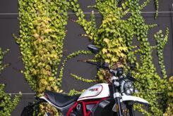 Ducati Scrambler Desert Sled 2019 02