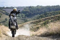Ducati Scrambler Desert Sled 2019 05